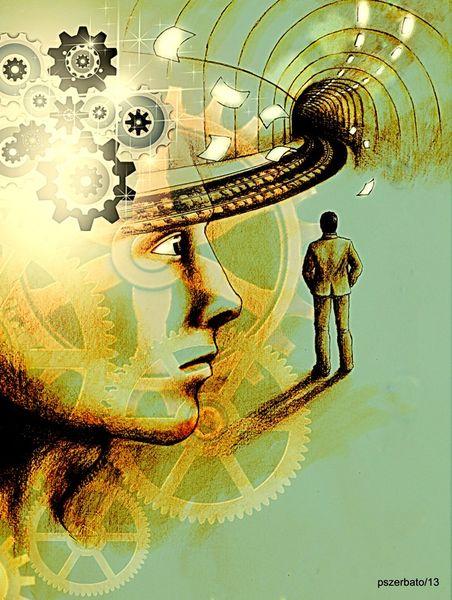 Wisdom-underground-healing-through-understanding-36