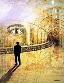 Wisdom-underground-healing-through-understanding-31