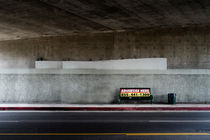 Advertise-here-september-02-2013