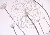 Wild Weeds #2 von Christine Chase Cooper