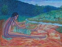 EVE 2 Opposite the Garden of Eden by John Powell