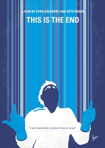 No220-my-this-is-the-end-minimal-movie-poster