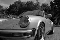 Porsche 911 1980 von aengus