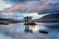 20130523-highlands-1369