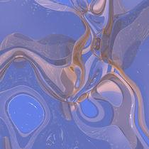 Knoten im Himmel by Frank Siegling