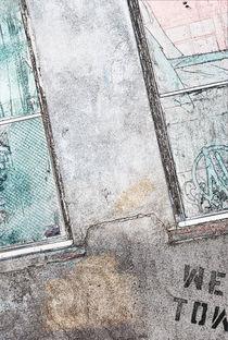 Af-windows
