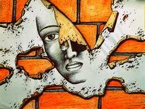 Repetitive-behaviors-of-self-sabotage-2