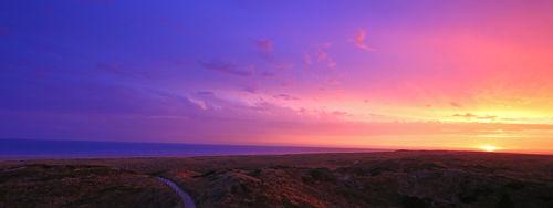 Sonnenaufgang2a-pano