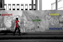 Slogans by Bastian  Kienitz