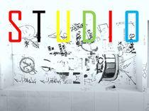 STUDIO by artfabry