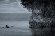 Davao Paradise Island by JACINTO TEE