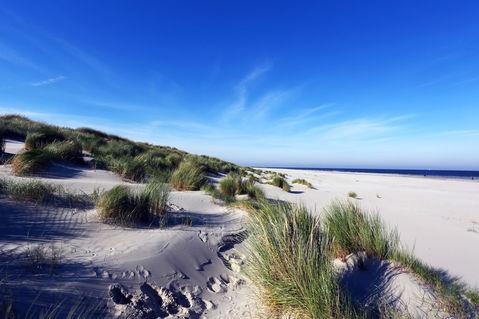 Strand-langeoog1a