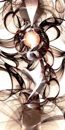 Amulet of Chaos von Anastasiya Malakhova