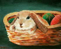 April-bunny-anastasiya-malakhova