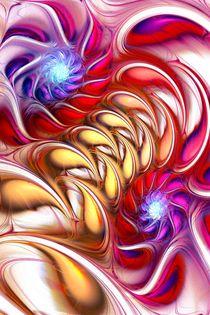 Bold Colors von Anastasiya Malakhova