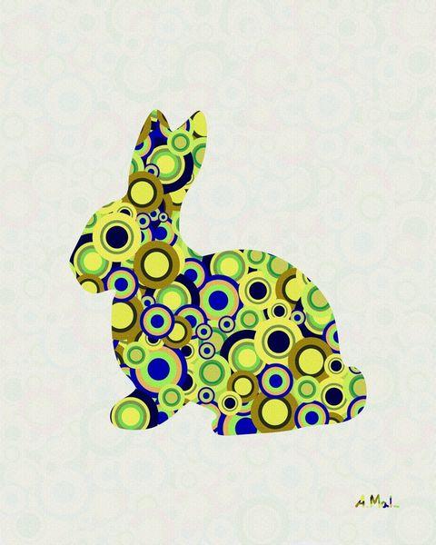 Bunny-animal-art-anastasiya-malakhova