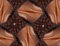 Caffeinated von Anastasiya Malakhova