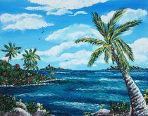 Caribbean-shore-anastasiya-malakhova