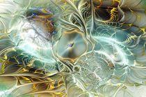 Caustic von Anastasiya Malakhova
