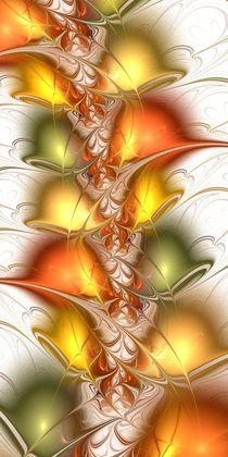 Citrus-colors-anastasiya-malakhova