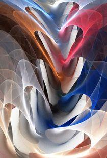 Color-fold-anastasiya-malakhova