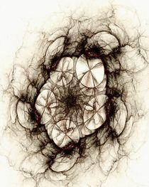 Dreamcatcher von Anastasiya Malakhova