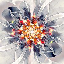 Exquisite von Anastasiya Malakhova