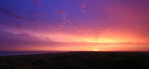 Sonnenaufgang4
