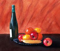 Fruits-and-wine-anastasiya-malakhova