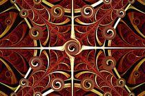 Gates of Balance von Anastasiya Malakhova