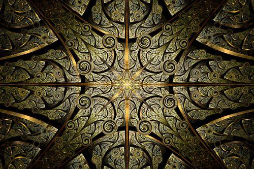 Gates-of-creation-anastasiya-malakhova