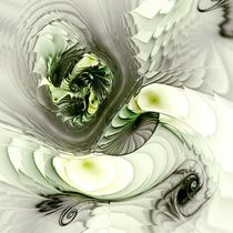 Green-dragon-anastasiya-malakhova