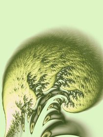 Green-wave-anastasiya-malakhova