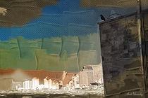 Tel Aviv  von Anat  Umansky