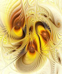 Hive Mind by Anastasiya Malakhova