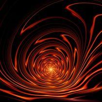 Hypnosis von Anastasiya Malakhova