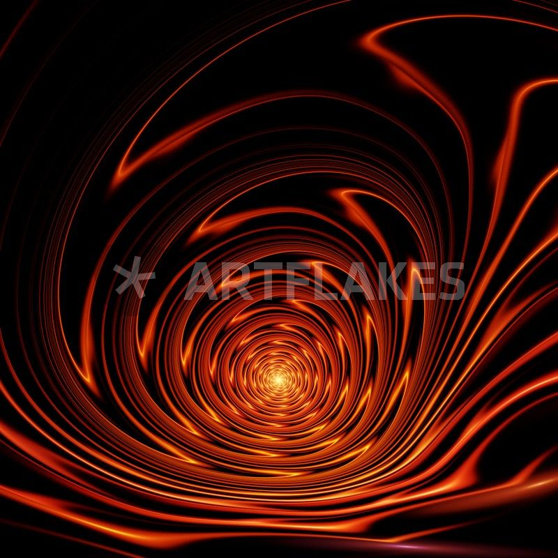 """Hypnosis"" Digital Art art prints and posters by ..."