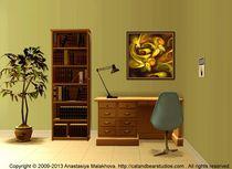 Interior-design-idea-avocado-fantasy-anastasiya-malakhova