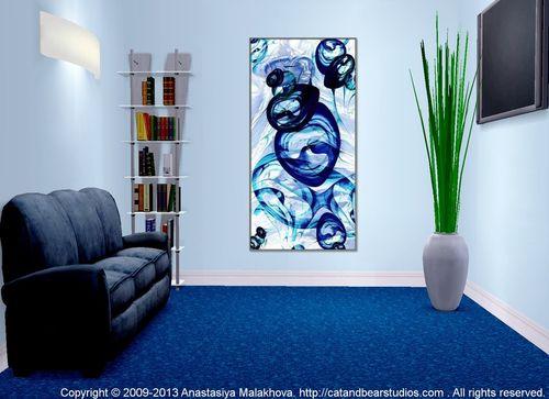 Interior-design-idea-immiscible-anastasiya-malakhova
