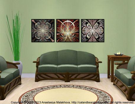 Interior-design-idea-iron-gate-north-gates-south-gates-anastasiya-malakhova