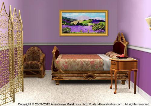Interior-design-idea-pays-de-sault-anastasiya-malakhova