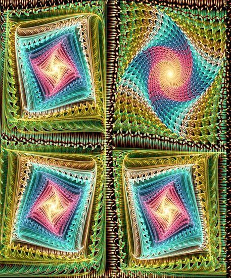 Knitting-anastasiya-malakhova