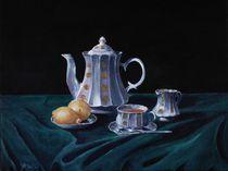 Lemons-and-tea-anastasiya-malakhova