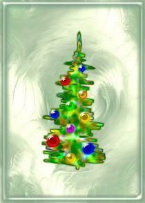 Little-christmas-tree-anastasiya-malakhova