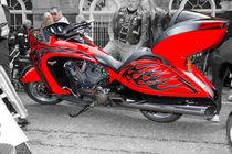 Img-victory-bike-0046