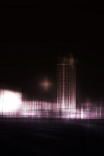 Nachtzimmer  von Bastian  Kienitz