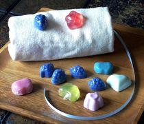 Mini Soaps Collection von Anastasiya Malakhova