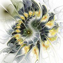 Movement von Anastasiya Malakhova