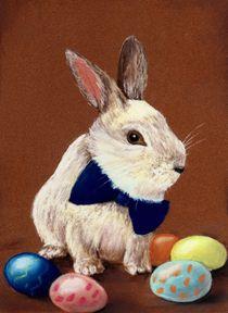 Mr-rabbit-anastasiya-malakhova