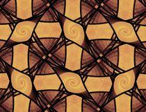 Net by Anastasiya Malakhova